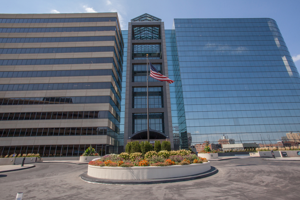 2300 Main Street Kansas City Missouri 64108, ,Office,Lease,Main,1109