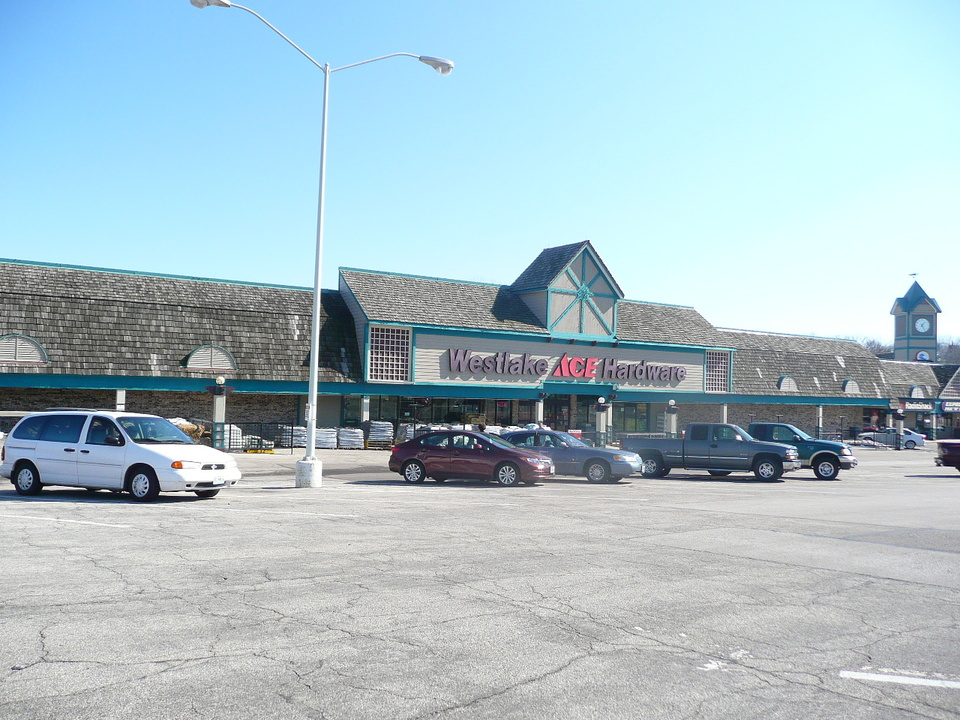 M-291 Highway & Langsford Road Lee's Summit Missouri 64063, ,Retail,Lease,Langsford,1114
