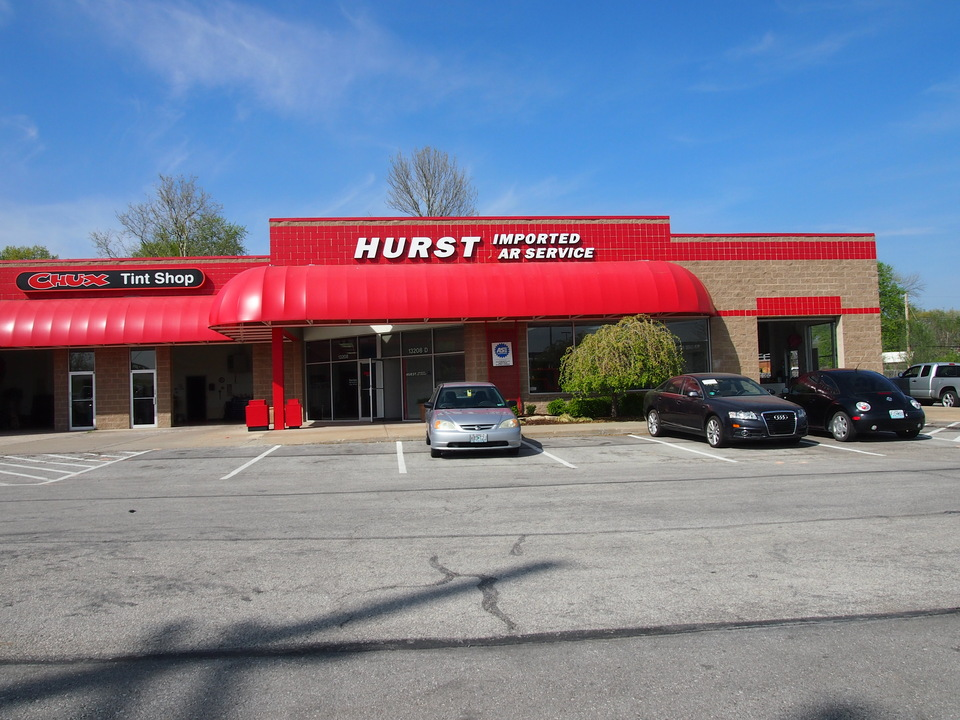 13210 E. 40 Hwy. Independence Missouri 64055, ,Retail,Lease,40,1119