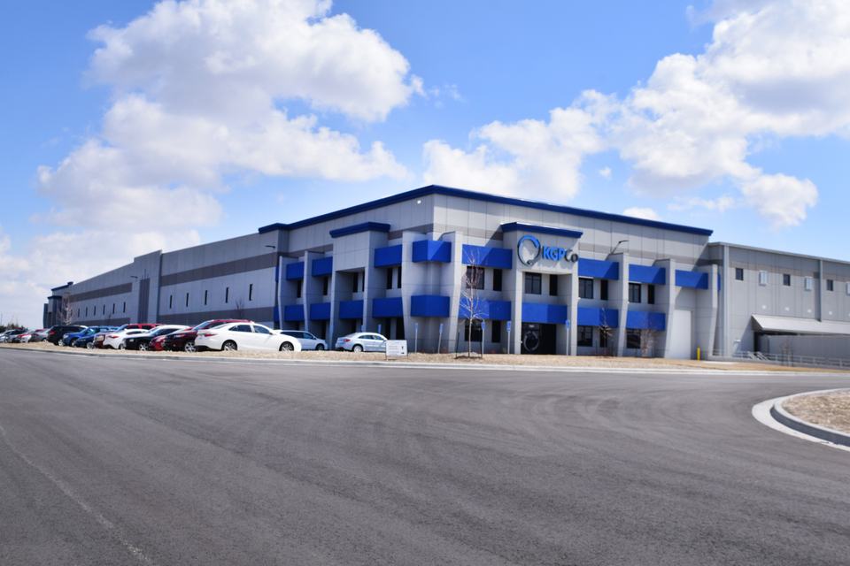 15251-15351 South Green Road Olathe Kansas 66061, ,Industial,Lease,Green Road,1126