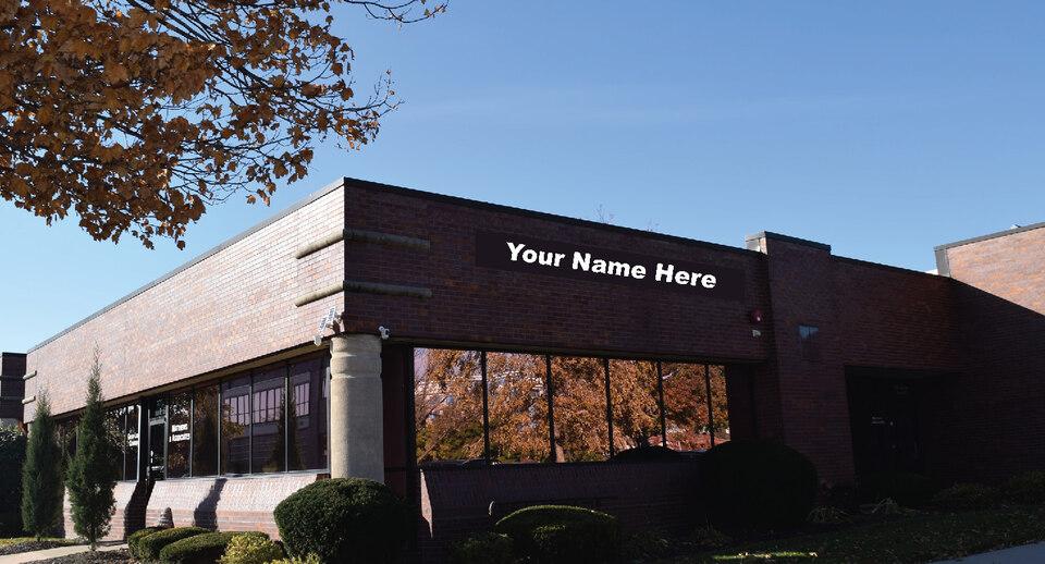 11201 Nall Avenue, Leawood, KS 66211, ,Office,Sale or Lease,Nall Avenue,1154