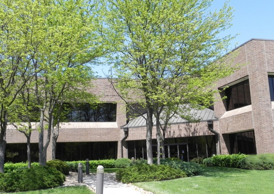 8001 College Blvd, Overland Park, KS 66210, ,Office,Lease,College Blvd,1160