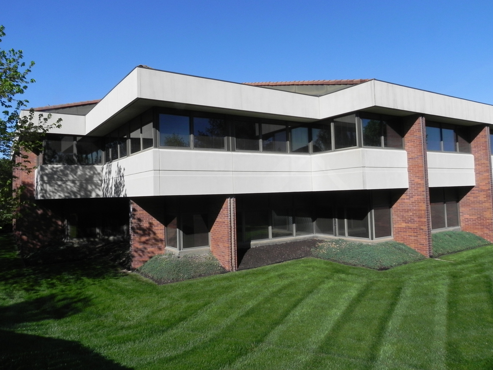 11011 King St, Overland Park, KS 66210, ,Office,Lease,King St,1177