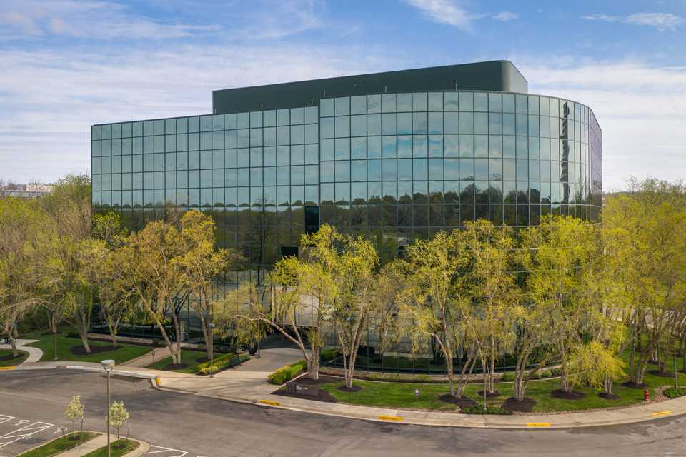 9200 Indian Creek Pkwy, Overland Park, KS 66210, ,Office,Sublease,Indian Creek Pkwy,2