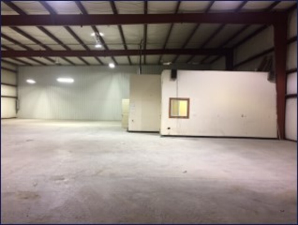 1755 SE MO-AA Hwy. Blue Springs Missouri 64014, ,Industial,Lease,MO-AA Hwy,1057