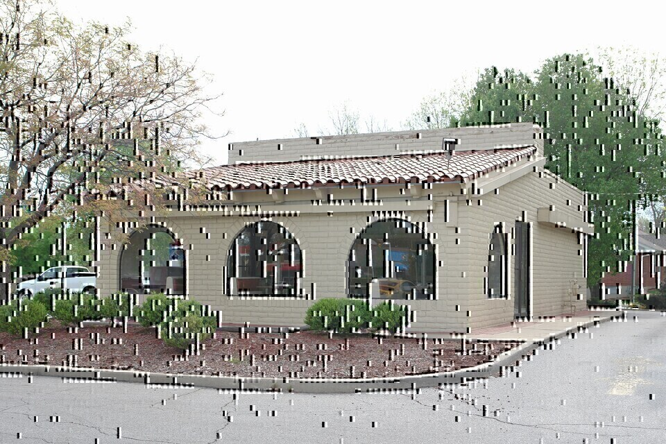 900 3rd, Lee's Summit, Missouri 64063, ,Retail,Lease,3rd,1005